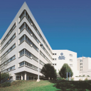 Blount Memorial Hospital Company Logo