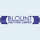 Blount Shutters Limited logo