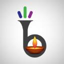 Blow Horn Media, LLP logo