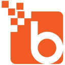 BLOX Communications LLC logo