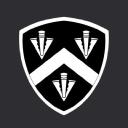 Bloxham School logo icon