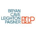 Blp Law logo icon