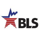 BLS-Labor Statistics - Send cold emails to BLS-Labor Statistics