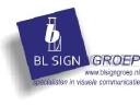 BL Sign Groep | Bosman Letters & Reklame Amsterdam B.V. logo