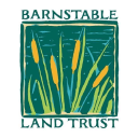 Barnstable Land Trust logo