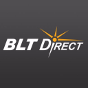 Read BLTDirect Reviews