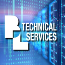 BL Technical Services, Inc. logo