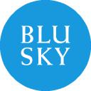 Blu Sky Creative, Inc logo