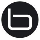BLU:72 Creative logo