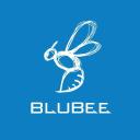 Blubee Media LLC logo