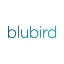 BluBird nv/sa logo