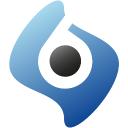 BluBridge Solutions Inc logo