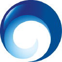 BluBusiness logo