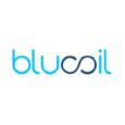 Blucoil Logo