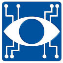 Bludata Informatica S.r.l. logo