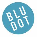 Blu Dot - Send cold emails to Blu Dot