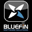 Blue-Fin Software Solutions