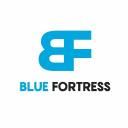 Blue Fortress Sdn. Bhd. logo