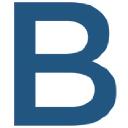 Blue Group logo icon