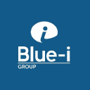 Blue i Event Technology Ltd logo