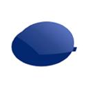Blue Mango Business Ltd logo