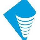 Blue-Pencil Information Security Inc. logo