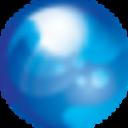 Blue Reg Pharma Consult logo