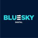 Blue Sky Digital Solutions Ltd logo