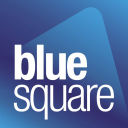 Blue Square Property logo