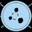 Blue Web Ltd logo
