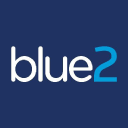 Blue2 Digital Ltd logo