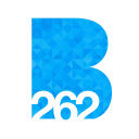 Blue262 Creative, LLC logo
