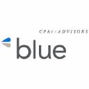 Blue & Co