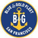 Blue & Gold Fleet