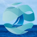BlueAround Yacht Charters logo