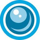 BluEarth Renewables Inc. logo