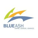 City Of Blue Ash logo icon