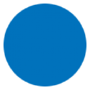 BlueBallRoom Dance Studio logo