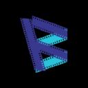 Blue Banner Media LLC logo