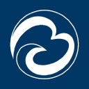 Blue Bay Curacao Golf & Beach Resort logo