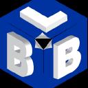 BlueBeNet logo