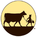 Blue Bell logo icon