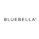 Bluebella Ltd logo