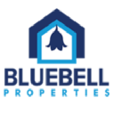 Bluebell Properties London