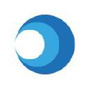 Blueberry Connections Ltd logo