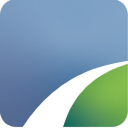 Blue Beyond Consulting logo icon