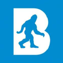 Blue Bigfoot Media logo