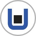 BlueBin Inc. logo