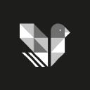 Bluebird SA logo