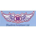 BlueBird Aviation Ltd logo